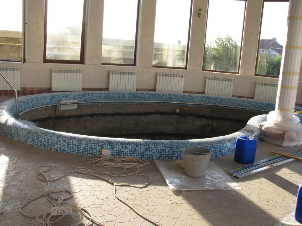 Гидроизоляция холодных швов и чаши бассейна_IMG_3038