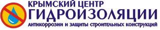 KCG_logo_2008_10